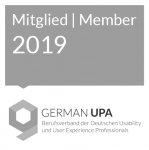 german-upa-2019-sw.png